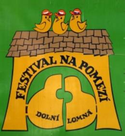 Festivalnapomezi