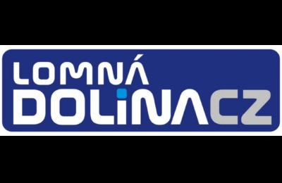 Lomnadolina