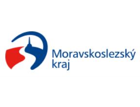 Moravszkoslezky kraj