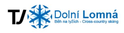 TJ Dolní Lomná