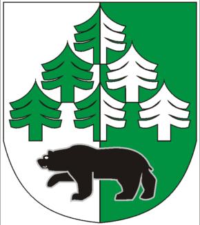 Oravska_Polhora_CoA
