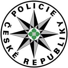 policie cr