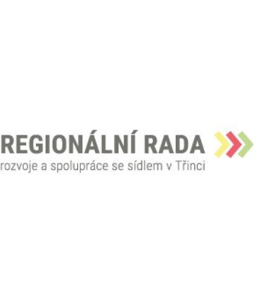 regionalnirada